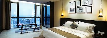 中山圈子艺术酒店的圖片搜尋結果