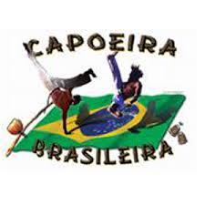 Resultado de imagem para imagens capoeira brasil