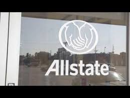 Allstate Auto Insurance Quote 26 Inspiration Allstate Car Insurance In Houston TX Sal Ortiz