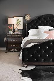 Value City Furniture Bed Value City Furniture Bed Frames Perfect ...
