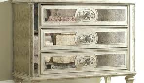 antique mirrored furniture. Mirrored Antique Furniture