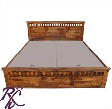 wooden furniture box beds. Wooden Furniture Box Beds Best Reference With Bed Design C