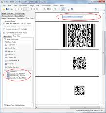 visual interaction annotations and form fields of pdf  pdfvisualeditor 5 1 png