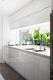 modern white kitchens ideas. Full Size Of Kitchen Design:modern White Kitchens Design Ideas Modern Contemporary