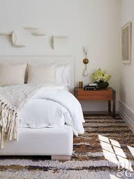 Bedroom Ideas For White Furniture
