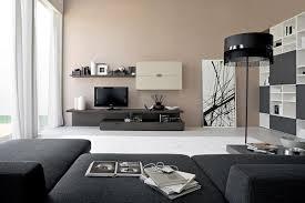 Ultra Modern Living Room Designs Contemporary Designsmodern Retro - Modern retro bedroom