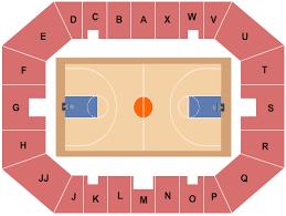 Cool Insuring Arena Seating Chart Glens Falls