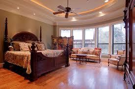bedroom lighting guide. the ultimate bedroom lighting guide louie blog k
