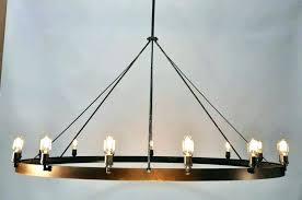 glam lighting. Rustic Lantern Pendant Lighting Chandeliers For Cabin  Kitchen Light Fixtures Glam
