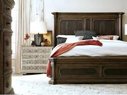 house farmhouse bedroom furniture modern