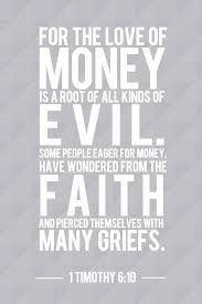 Christian Money Quotes Best Of 24 Bible Verses About Money Every Christian Should Know Pinterest
