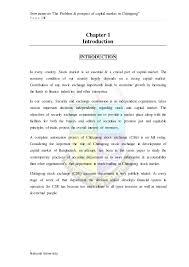 choice essay sample ib