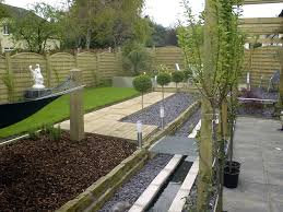 Small Picture contemporary garden ideas landcaping pictures gallery youtube