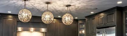designer home lighting. Designer Home Lighting E