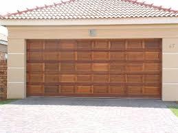 garage door pricingGarage Doors Pricing I24 About Epic Home Decor Arrangement Ideas