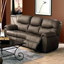 palliser furniture reviews e36