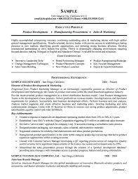 Resume Objective For Graphic Designer Graphic Designer Resume Objective Graphic Designer Resume 50