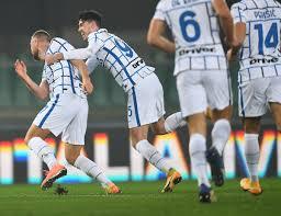 Fiorentina Inter Coppa Italia numeri e curiosità