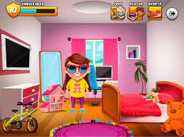 Maio Amarelo Kids for Android - APK Download