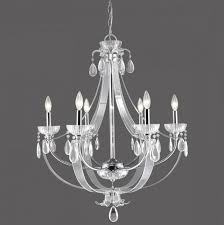 chandelier candle sleeves home lighting