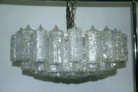 replacement glass for chandeliers glass chandelier replacement replacement glass shades for oil lamps uk
