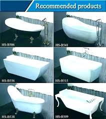 gallons in a bathtub gallons in a bathtub bathtub gallons bathtub gallons gallons does a standard gallons in a bathtub gallons in standard
