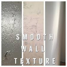smooth out textured walls skim coat joint compound drywall texture h o m e in 2019 painting textured walls removing textured walls drywall texture