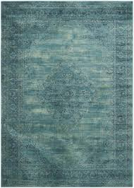 suddenly 12x12 outdoor rug awesome 12 ideas gohemiantravellers with regard to outdoor rug 10 x