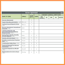 Work In Progress Excel Template Construction Monthly Progress Report Dept Of Public Works Project No