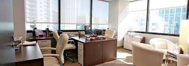 Home Cleaning And Office Cleaning In Miami Florida