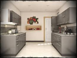 modular kitchen cost per square feet painting over wall tiles affordable cabinetry tile backsplash border quartz