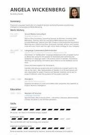 Resume Writing Group Extraordinary Best Creative Writing Graduate Programs Awesome Resume Writing Group