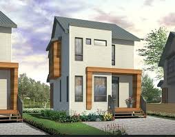 small modern house plans under 1000 sq ft small modern house designs photos trends appealing best