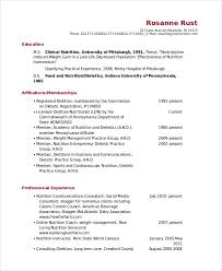 Awesome Resident Assistant Resume    For Resume Templates Free     It Training Tips Indiana University Blog Archive Looking For Pertaining To  What Is A Template In Word