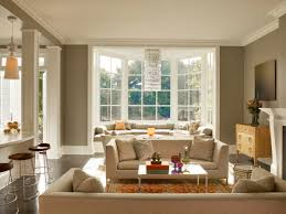 For Bay Windows In A Living Room Bar Living Room Top Home Bar Designs Turnberry Towers Living