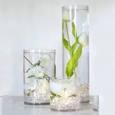 glass jug vases glass vases glass milk jug vases