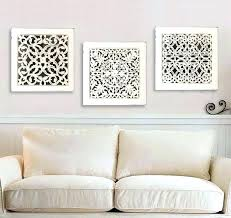 whitewashed wall decor white wood wall art white carved wood wall art whitewashed wooden wall art whitewashed wall decor