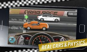 drag racing tuning hints and tips android games review