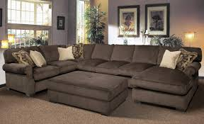 small scale furniture for apartments. Large Size Of Sofa:small Scale Furniture Apartment Sized Living Room For Apartments Small L