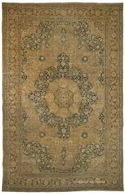 hadji jallili tabriz northwest persian 11ft 0in x 17ft 2in circa 1850