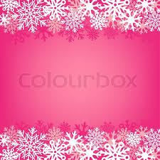 pink snowflake background. Perfect Snowflake For Pink Snowflake Background