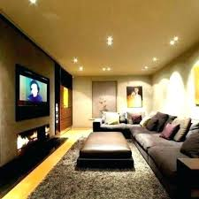 basement movie theater. Basement Theater Room Ideas Movie Remodel .