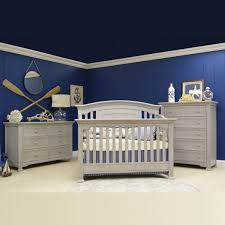 fabulous used bedroom furniture. Crib Sets Furniture Fabulous Baby For Wedge Nursery Set Sale Cribs Bedding At Stores Grey Where To Buy Affordable Discount Bedroom Small Rooms White Used