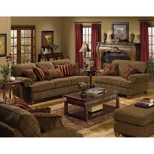 Red Barrel Designs Red Barrel Studio Petrella Configurable Living Room Set