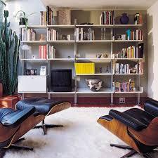 best living room shelf decor ideas diy floating shelves floating wall shelves ideas living room