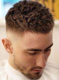 how to choose a short guy haircuts