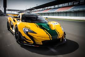 2018 mclaren p1 price. contemporary mclaren mclaren p1 gtr  with 2018 mclaren p1 price