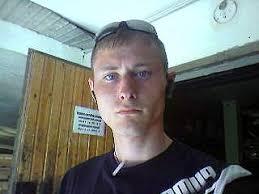 Alexander Kandaurov, Seversk   Search Information