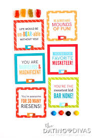 candy bar sayings for birthdays. Simple For Candy Bar Sayings Just Because Throughout For Birthdays