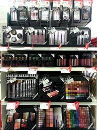 elf makeup brushes target. cosmetics target middot e l f brush holiday 2016 at this set elf makeup brushes o